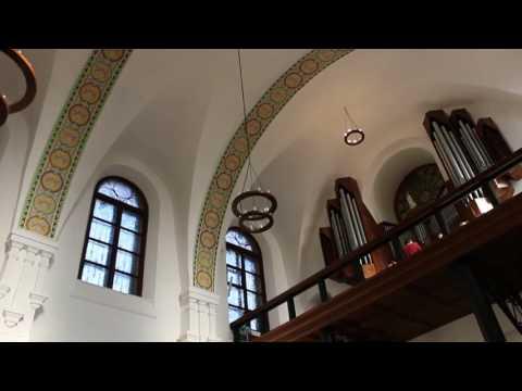 Церковь матроны с мощами в москве адреса