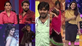 All in One Super Entertainer Promo | 20th February 2018