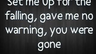Andy Grammer - Miss Me Lyrics