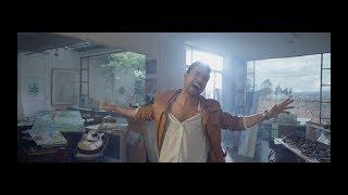 Ezio Oliva   Como Le Hago (Video Oficial)