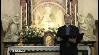 Santi E Beati  14 Maggio  San Mattia Apostolo