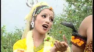 Bhole Byah Karvaoon Tere Saath [Full Song] Bhangiya Pila De Gaura