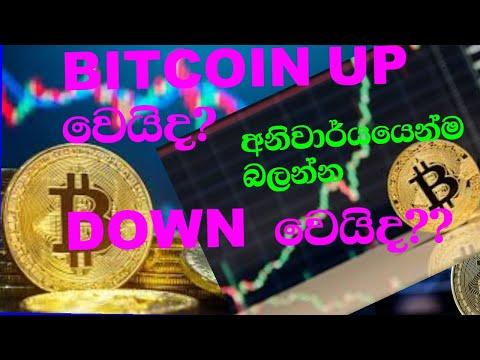 Btcc fizikai bitcoin