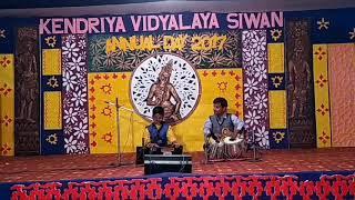 Zindagi pyar ka geet hai ।। Soutan ।। Kishore Kumar ।। Lata mangeshkar ।। Rajesh khanna Bollywood ।