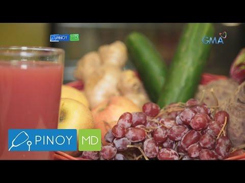 Kung paano mawalan ng isang pares ng mga kilo bawat linggo