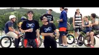Video Non Limit - Generační souboj (OFFICIAL VIDEO)