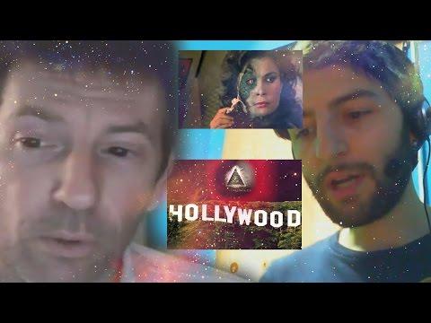 Los secretos de las películas de Hollywood