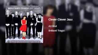 Clever Clever Jazz