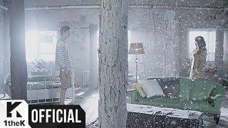 [Teaser 2] SHIN JIHOON(신지훈) _ Right There