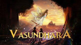 Vasundhara Hindi Full Movie   Sunil & Mansi   New Hindi Full Movies 2018