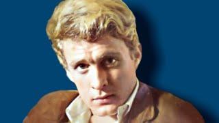 Christophe - Les Marionnettes (1965)
