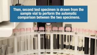 ASTM D4052 – Petroleum Testing with Auto Sampler