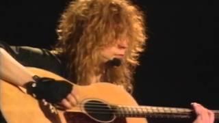 DEF LEPPARD - LIVE IN SHEFFIELD - 1993 - FULL CONCERT