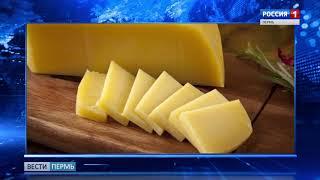 Не сыр, а опасная подделка