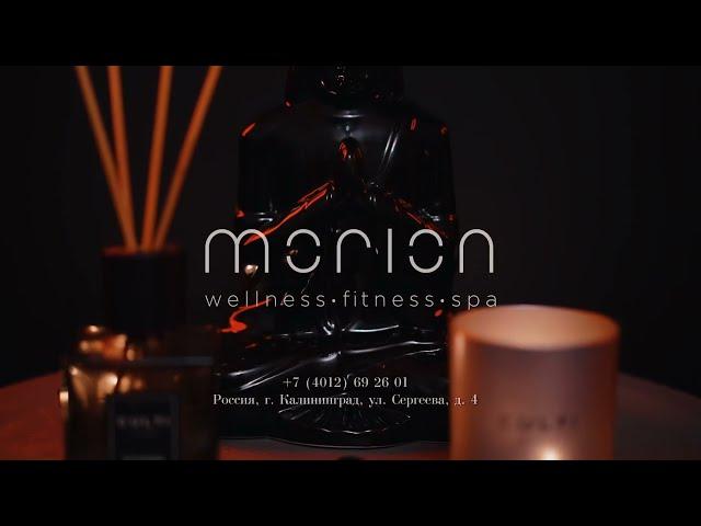 Morion Spa