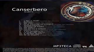 Muerte (Album) Canserbero Descarga Gratis (2012) | MP3teca