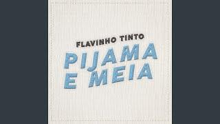 Pijama E Meia