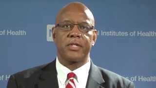 Thumbnail for Faces of the Precision Medicine Initiative — Al Richmond