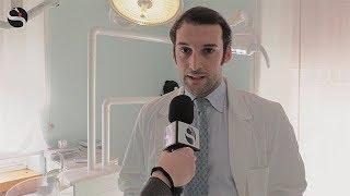 Intervista a Giuseppe Cicero, il dentista italiano premiato da Forbes