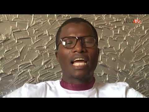 Ndaw Ak Diiné: Djouli si Yonente bi PSL (Suite et fin)
