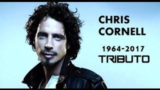 chris cornell  tribute best songs