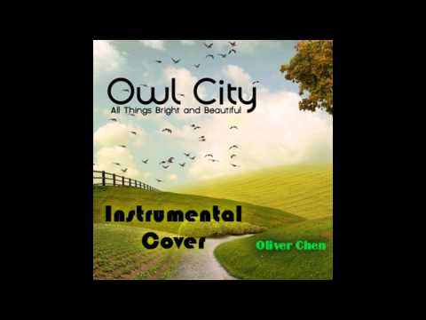Download Dreams Don T Turn To Dust Owl City Owl City mp3