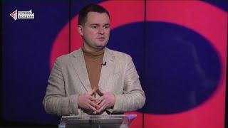 Ремонти львівських вулиць і транспортний колапс у Львові