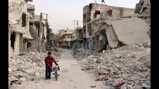 BREAKING Israeli News on Russia Iran Turkey Syria War CHAOS End Times News update September 22 2018