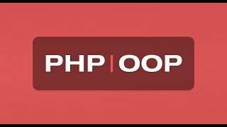 php oop routing class detect not found