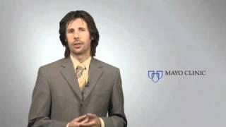 Dizziness And Balance Testing   Mayo Clinic