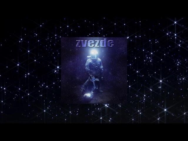 MIC-MC-ZVEZDE (Lj)
