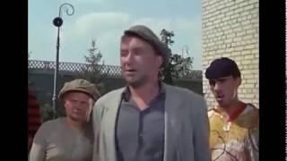 Угар! Очень смешное видео, смотреть всем!!!