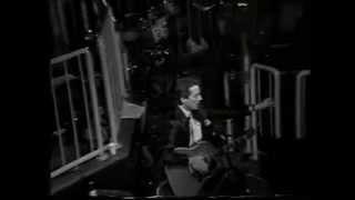 John Campbell - Hoodoo Man Blues