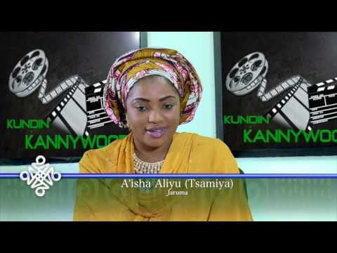 Download Kannywood Close Up Ep 5 HD Mp4 3GP Video and MP3