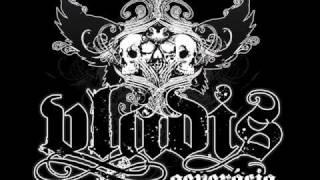VLADIS - Život je krásny (feat. Duane Flames,K.Mikulčil,Bacil).wmv