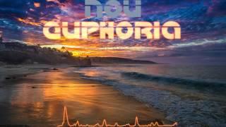 Armin van Buuren ft. Aruna - Won't Let You Go (Ian Standerwick Remix)