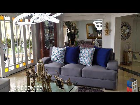 Apartamentos, Venta, Normandía - $1.160.000.000