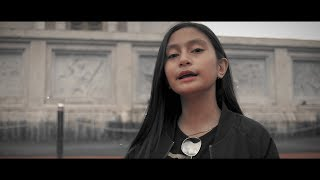 Paligoy Ligoy - Miguelito Malakas feat. Princess Thea (Official Music Video) Prod. By Tyler
