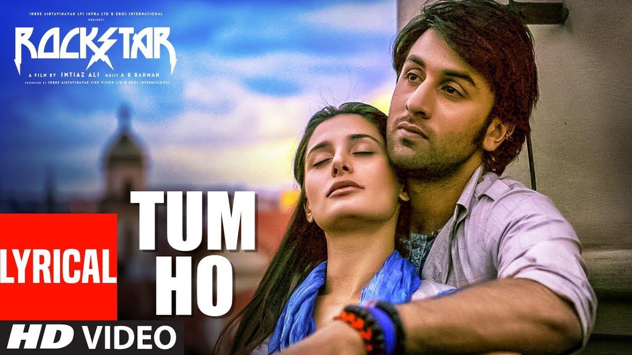 Tum Ho Sath Mere Lyrics| Mohit Chauhan, Suzanne D'Mello Lyrics