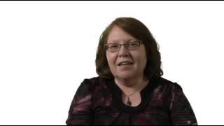 Watch Barbara Boehm's Video on YouTube