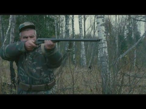Trailer film Okhotnik