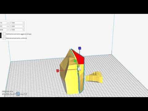 La modelform per comprare capsule per perdita di peso