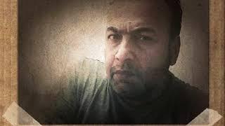 تحميل اغاني رحت - مصطفى يوزباشي MP3