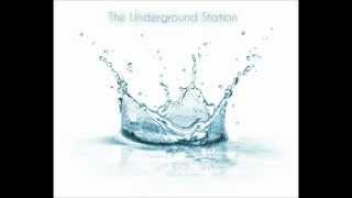 Sub Focus - Splash (Bassnectar Remix) [HD]