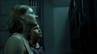 Panic Room Trailer Image
