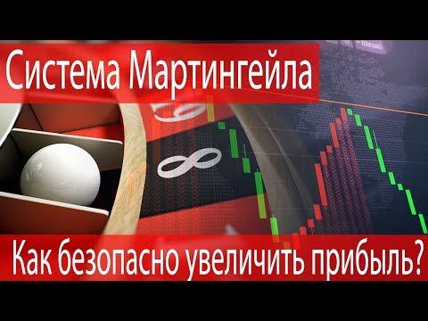 Бинарные опционы с 50 рублей школьникам