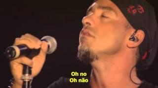 Eros Roma Live (2004) COMPLETO (Legendado\Traduzido) PT-BR