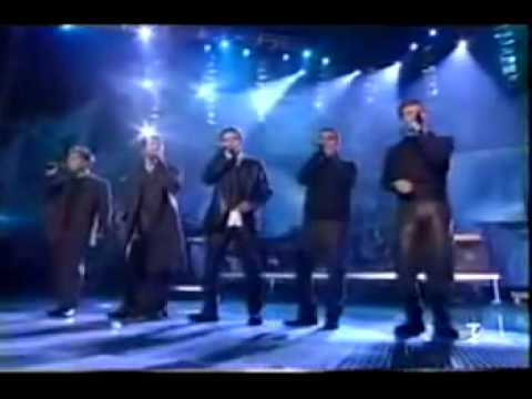 A  Puro Dolor - Son by four Ft Nsync Video Oficial HQ