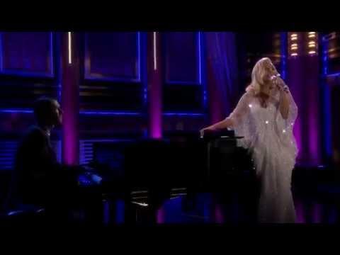 Ev'ry Time We Say Goodbye Lyrics – Lady Gaga