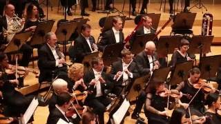 Riccardo Muti // Mussorgsky's A Night on Bald Mountain (Excerpt)